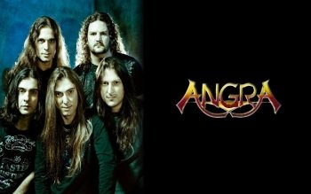 Music - Angra Wallpapers and Backgrounds ID : 185088