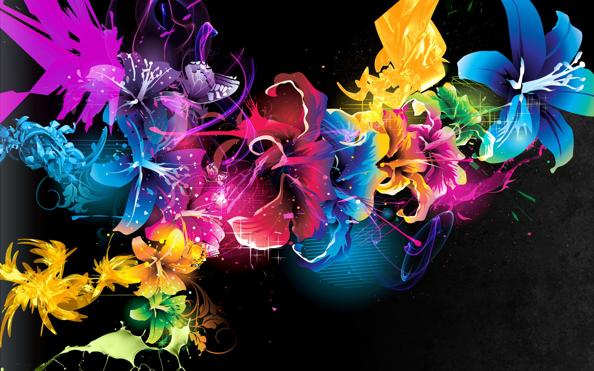 Wallpapers ID:186286