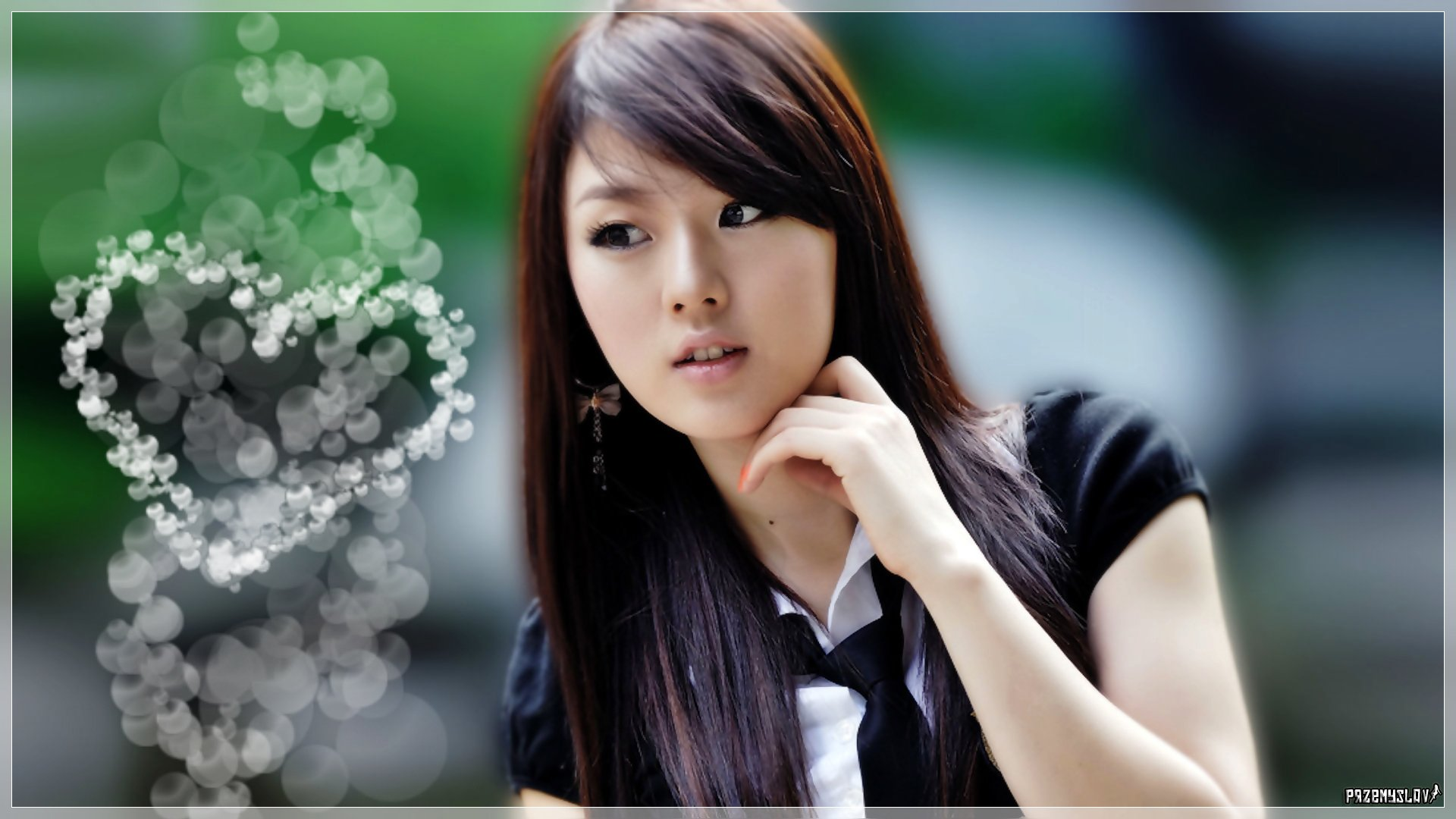 Wallpapers ID:186928