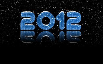 Holiday - New Year Wallpapers and Backgrounds ID : 186288