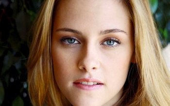 Celebrity - Kristen Stewart Wallpapers and Backgrounds ID : 186586