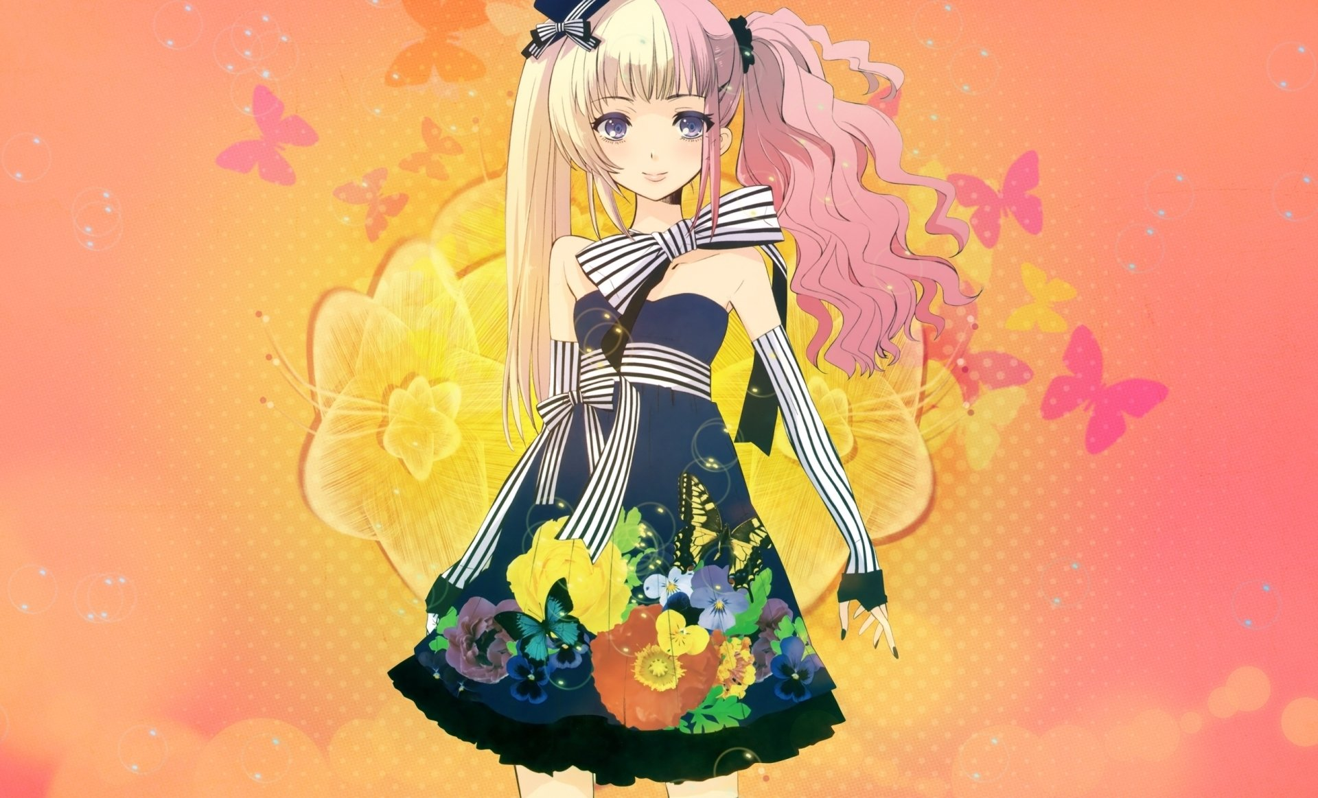 Wallpapers ID:187174