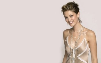 Music - Delta Goodrem Wallpapers and Backgrounds ID : 187988