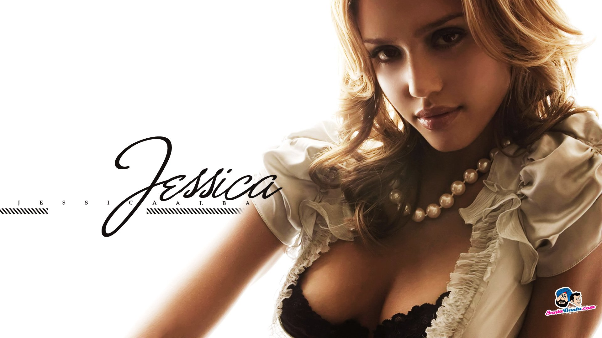 jessica alba wallpaper pc - photo #20