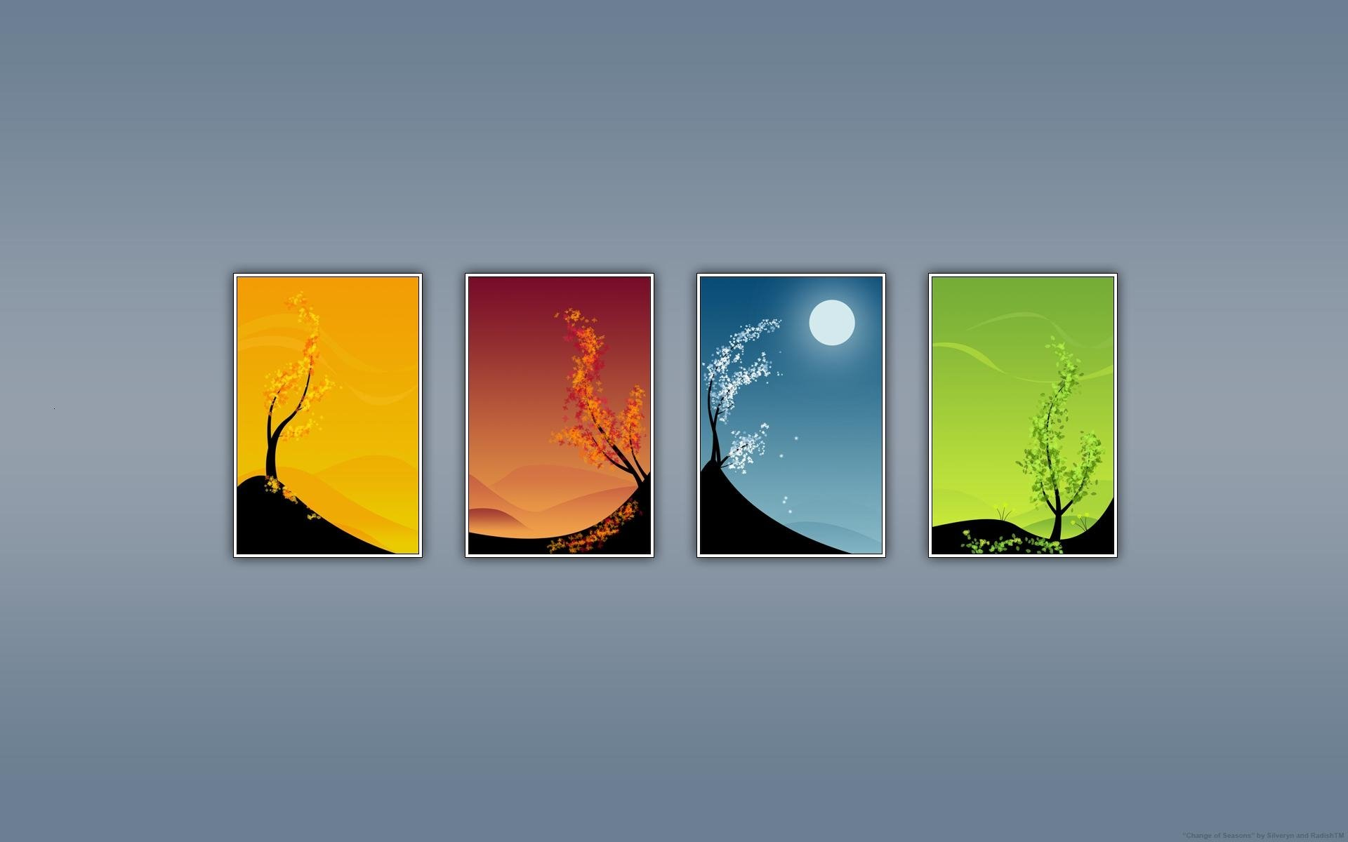 Wallpapers ID:18894