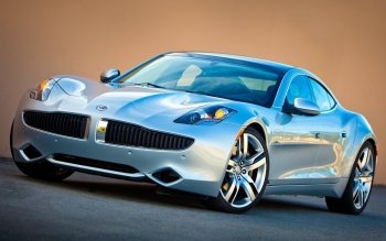 Транспортные Средства - Fisker Wallpapers and Backgrounds ID : 188074