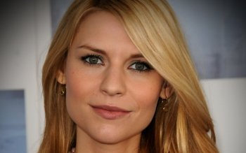Знаменитости - Claire Danes Wallpapers and Backgrounds ID : 188594