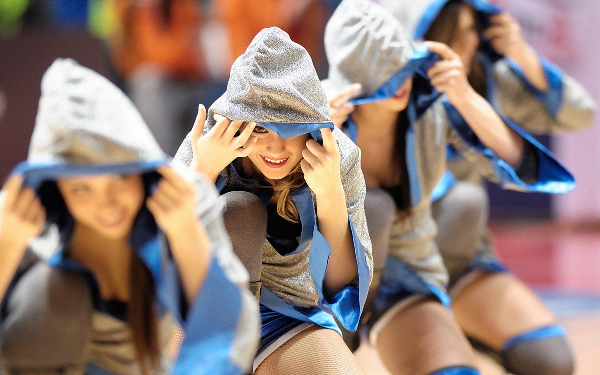 dallas cowboys cheerleaders desktop wallpaper