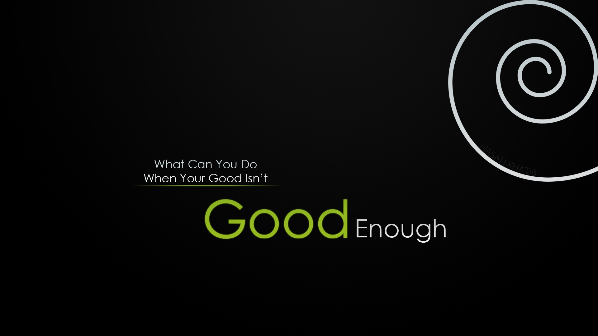 misc motivational wallpaper 1920x1080 - photo #4