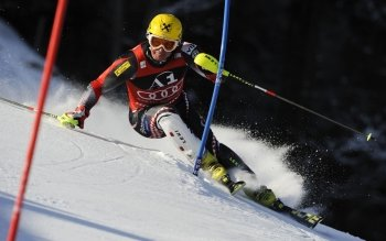 Deporte - Skiing Wallpapers and Backgrounds ID : 189306