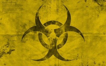Sci Fi - Biohazard Wallpapers and Backgrounds ID : 189834