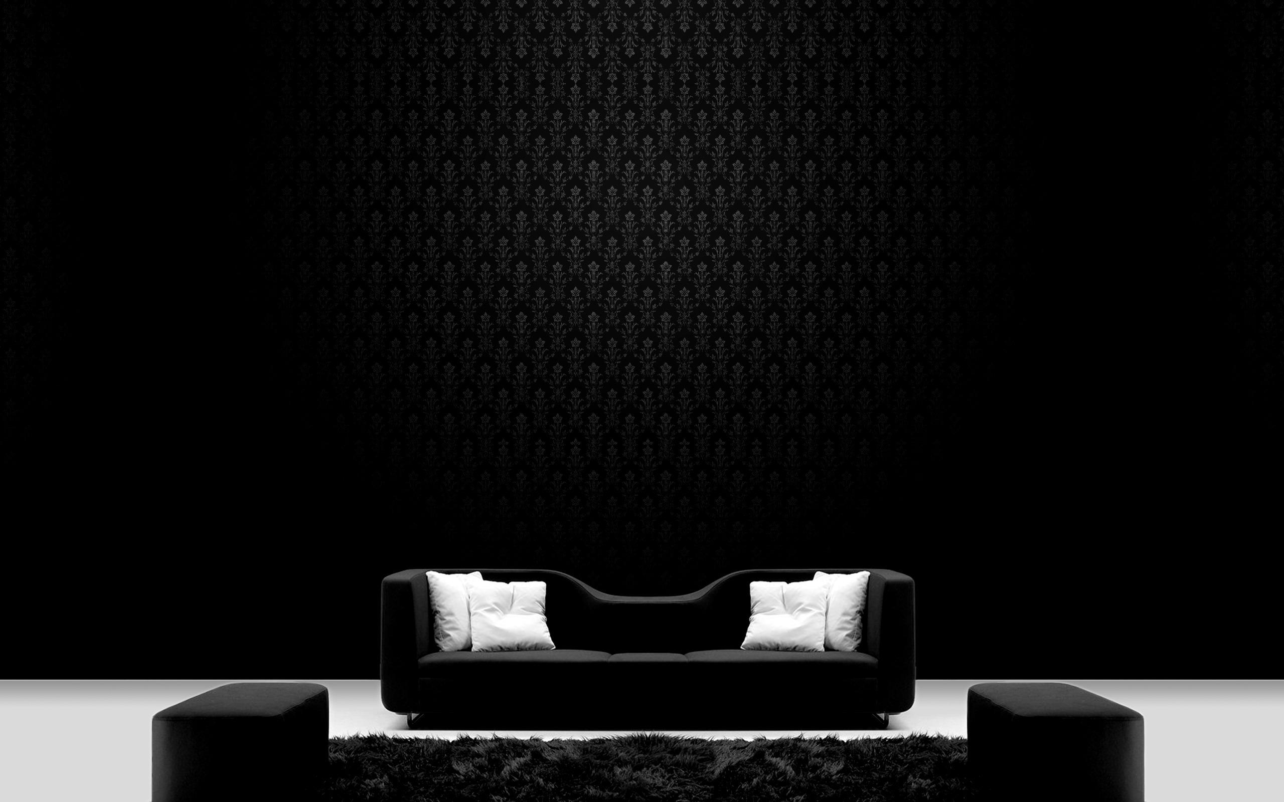 furniture computer wallpapers desktop - photo #10