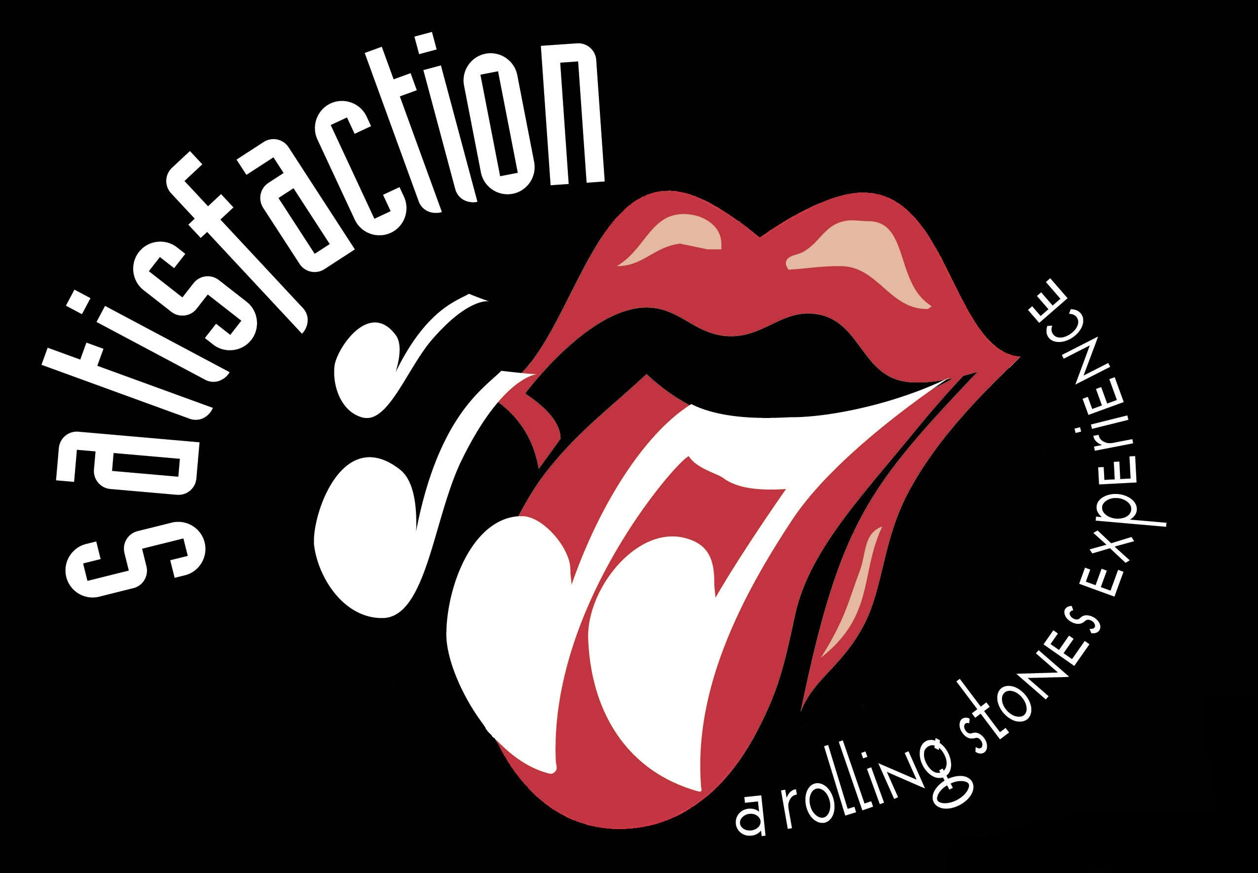 The rolling stones band symbol view symbol biocorpaavc