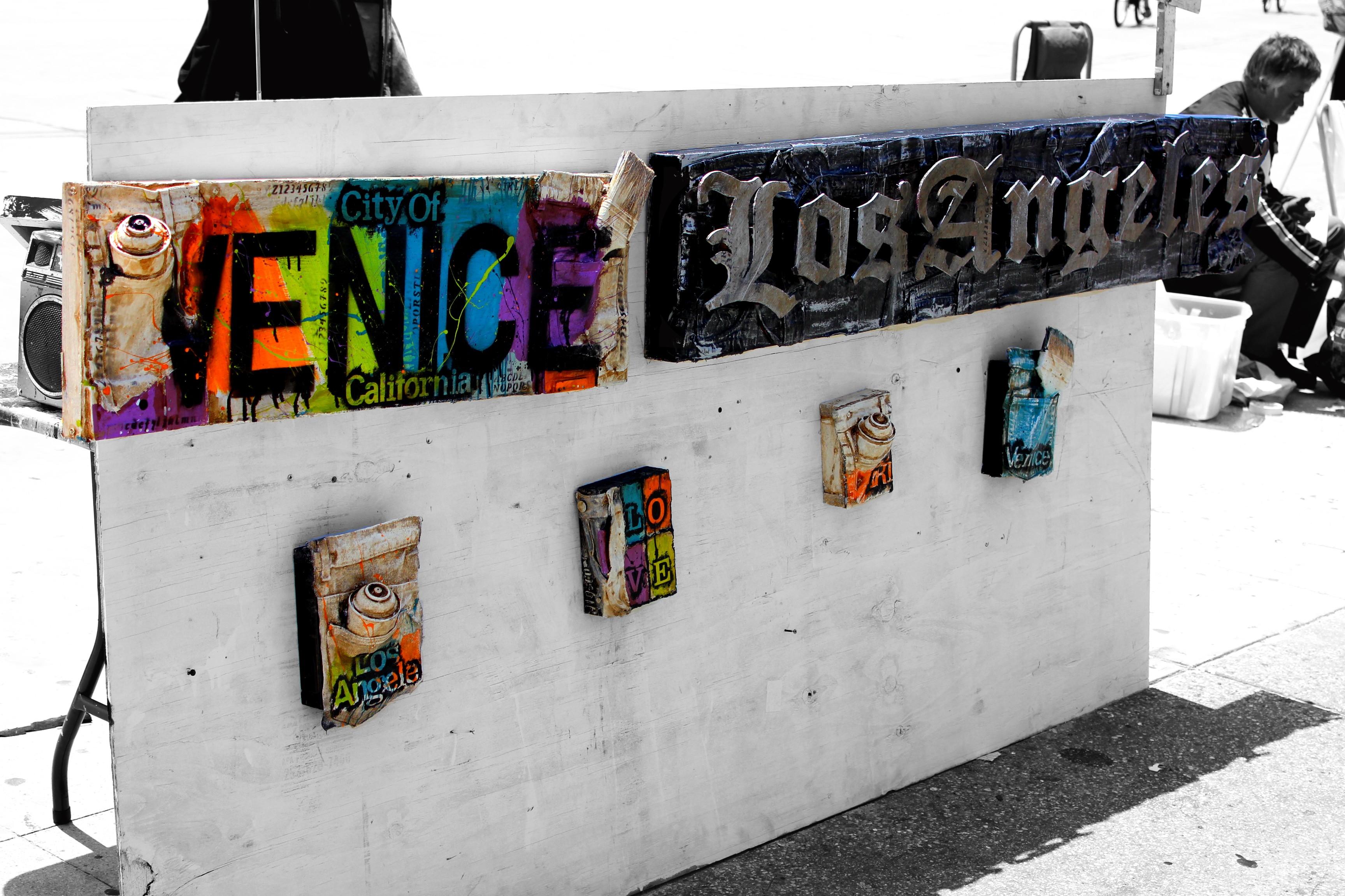 download image venice beach - photo #27