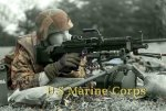 Preview Marine