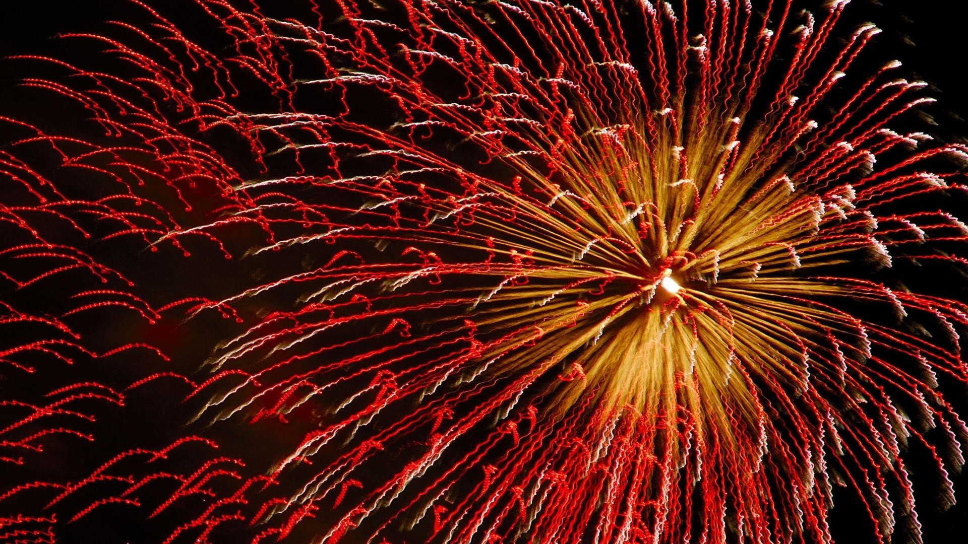 fireworks download 758 wallpapers - photo #48