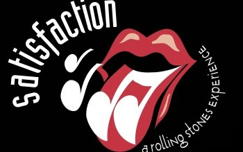 Music - The Rolling Stones Wallpapers and Backgrounds ID : 190438