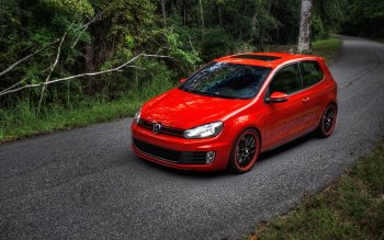 Vehicles - VW Wallpapers and Backgrounds ID : 190666