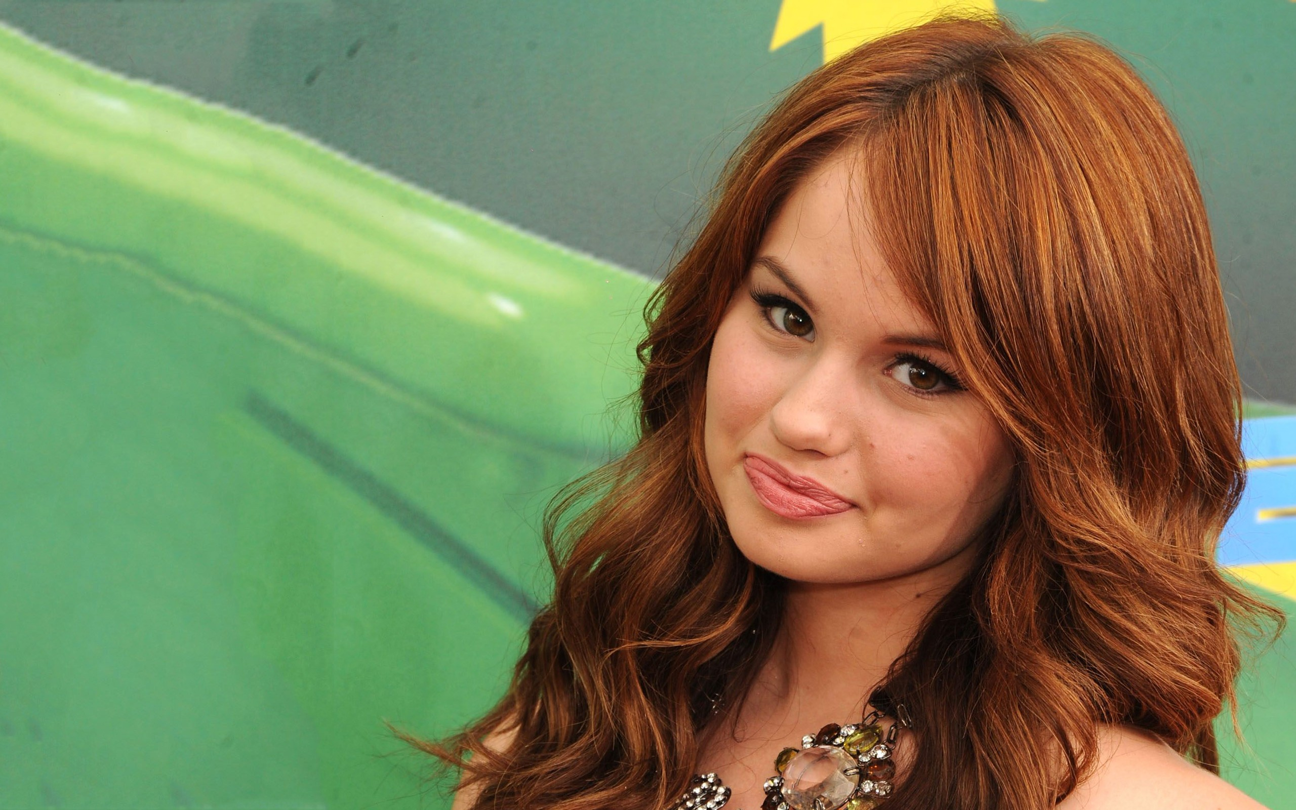 8 Debby Ryan Hd Wallpapers  Background Images - Wallpaper Abyss-5150