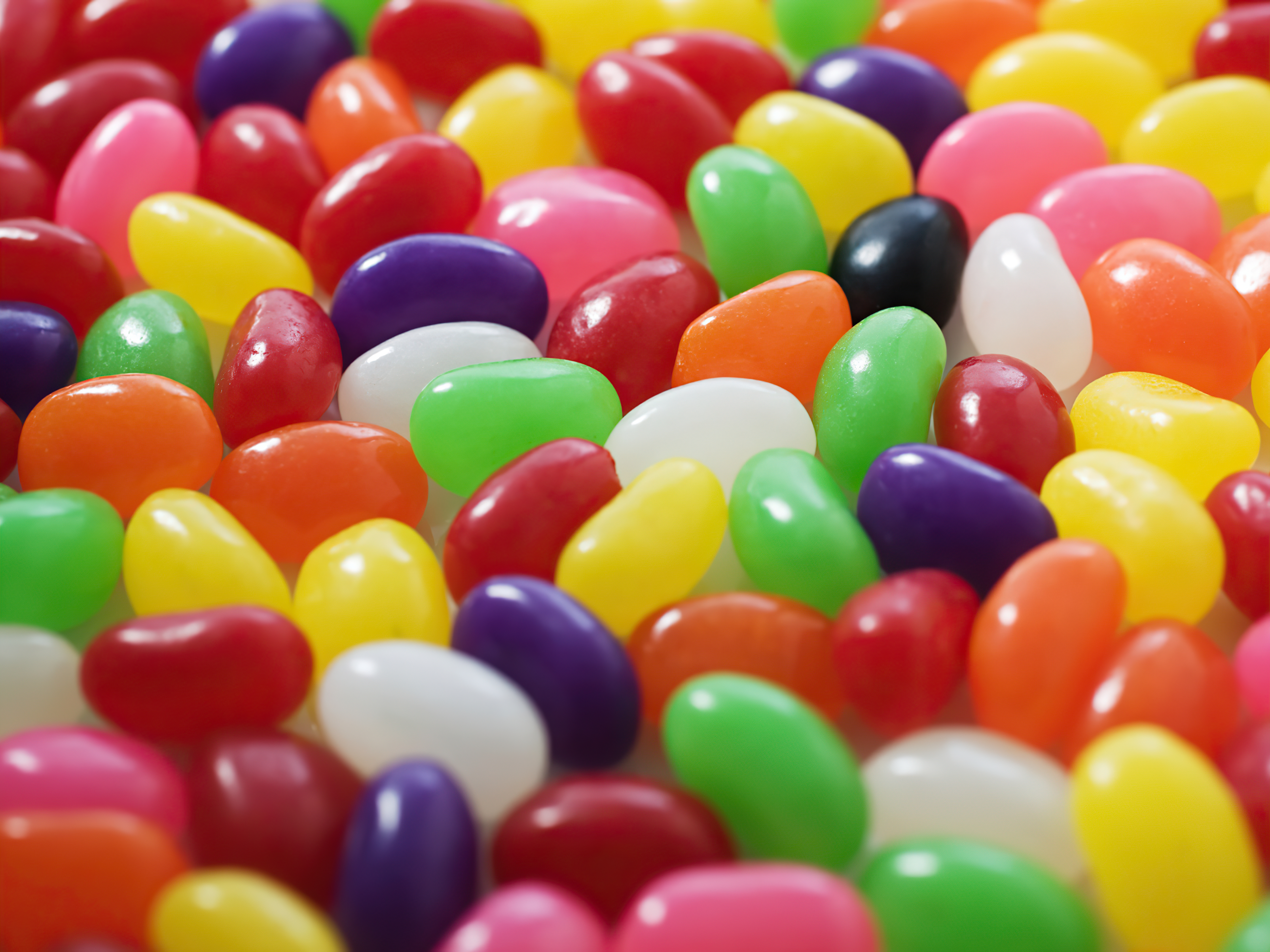 candy wallpaper and background image  1600x1200  id