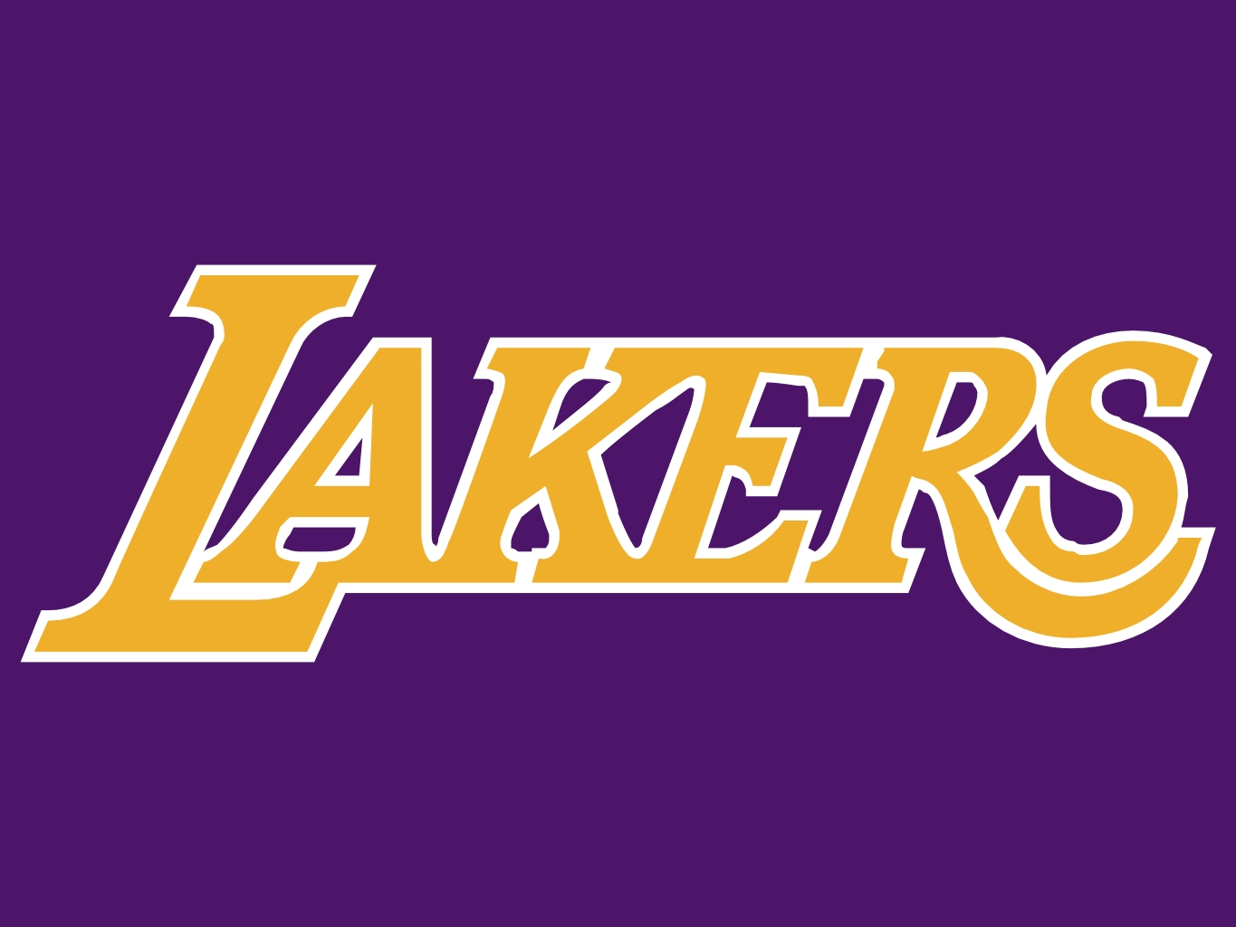 Los Angeles Lakers Wallpaper And Background Image