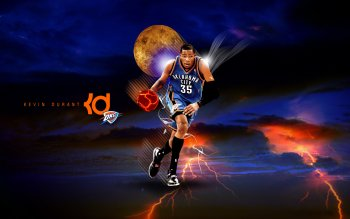 Sports - Basketball Wallpapers and Backgrounds ID : 192316