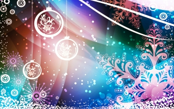 Holiday - New Year Wallpapers and Backgrounds ID : 192818