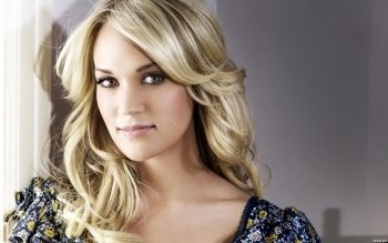 Music - Carrie Underwood Wallpapers and Backgrounds ID : 193238