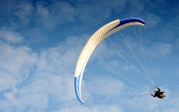 Sports - Skydiving Wallpapers and Backgrounds ID : 193396