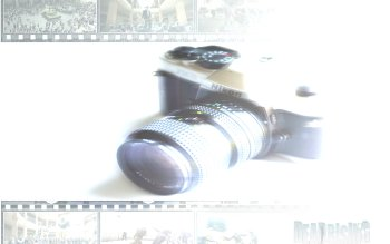 高清壁纸 | 桌面背景 ID:193988