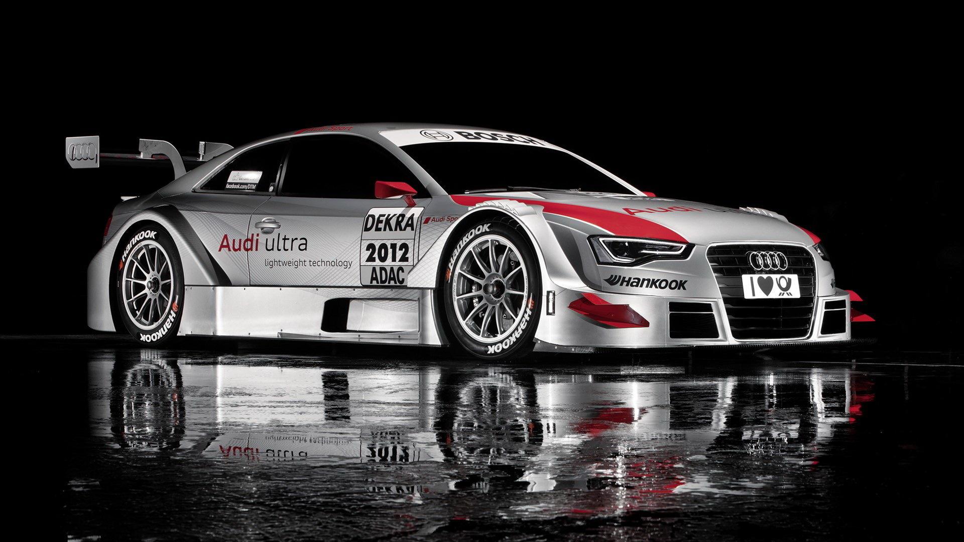 Audi Fond D Ecran Hd Arriere Plan 1920x1080 Id 194046 Wallpaper Abyss