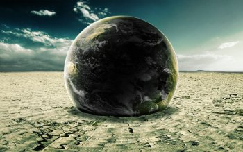 Artistic - Planets Wallpapers and Backgrounds ID : 194054