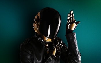 Music - Daft Punk Wallpapers and Backgrounds ID : 194266