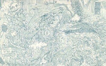 HD Wallpaper | Background ID:194534