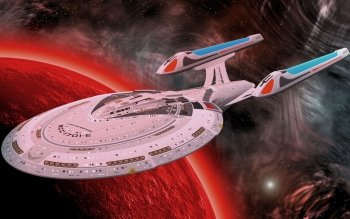TV Show - Star Trek Wallpapers and Backgrounds ID : 194724