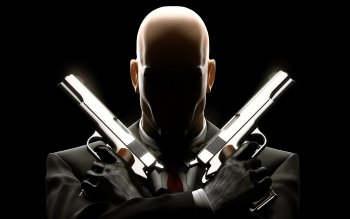 Video Game - Hitman Wallpapers and Backgrounds ID : 194934
