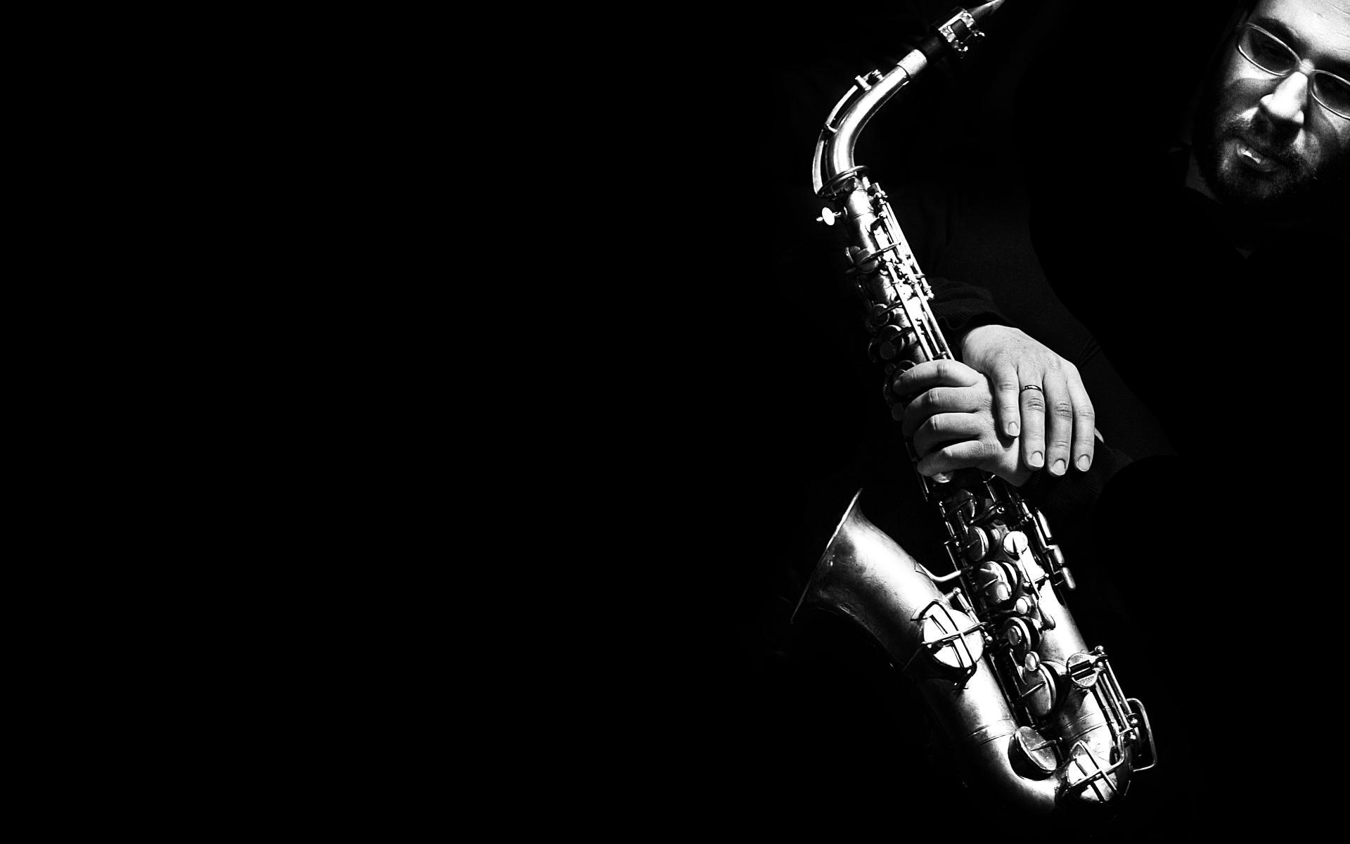 jazz band wallpapers - photo #38