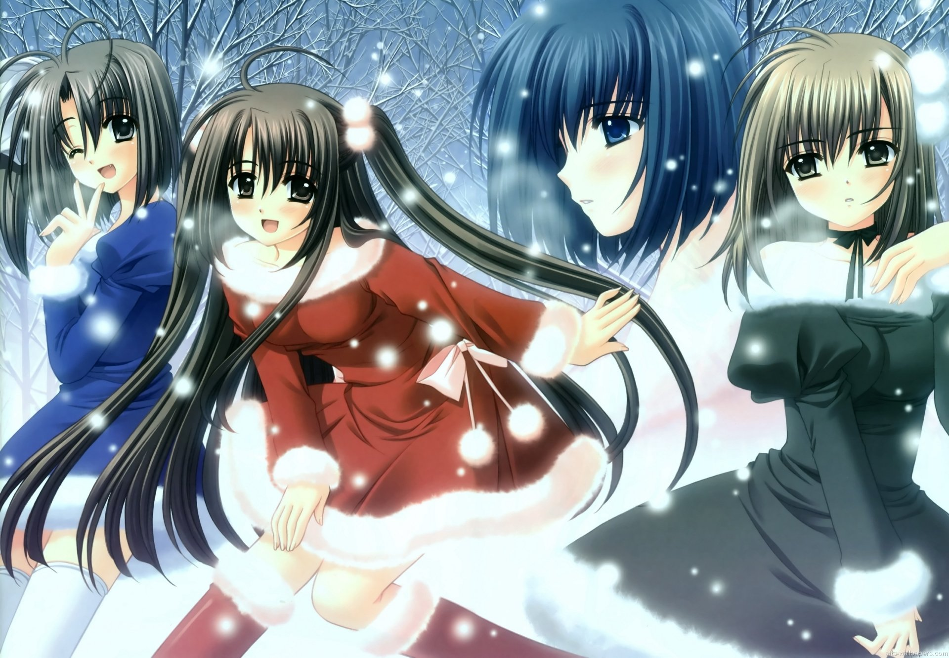 Wallpapers ID:195074
