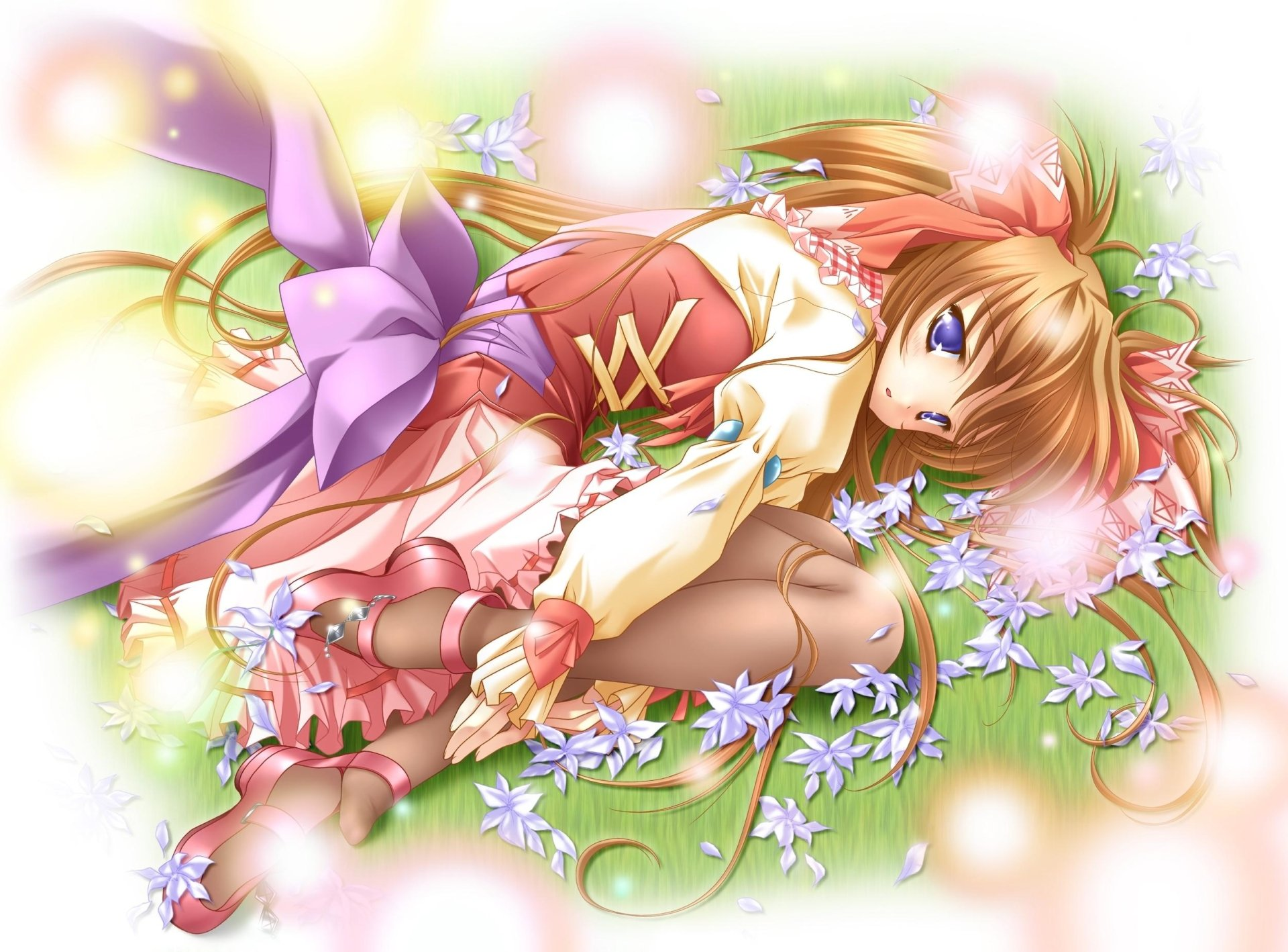 Wallpapers ID:195084