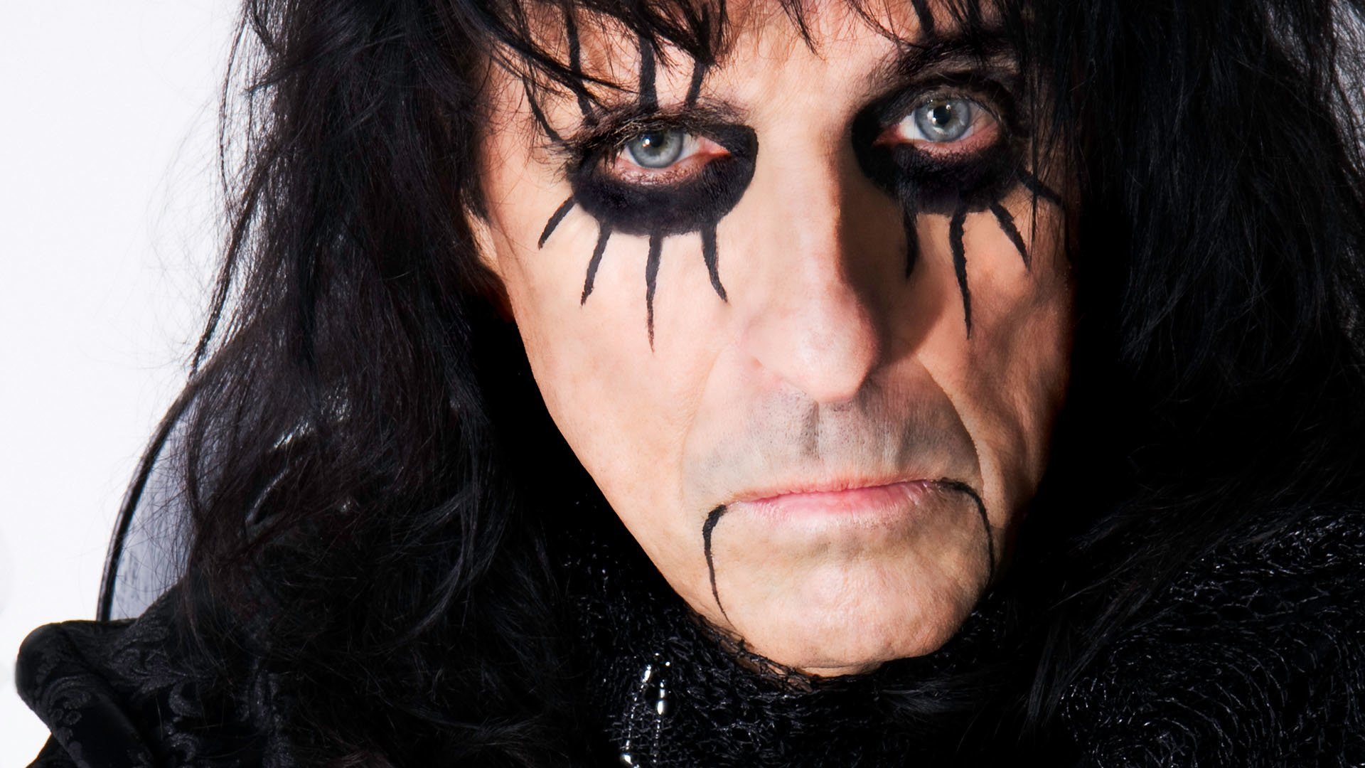 Alice Cooper Wallpapers Group with items