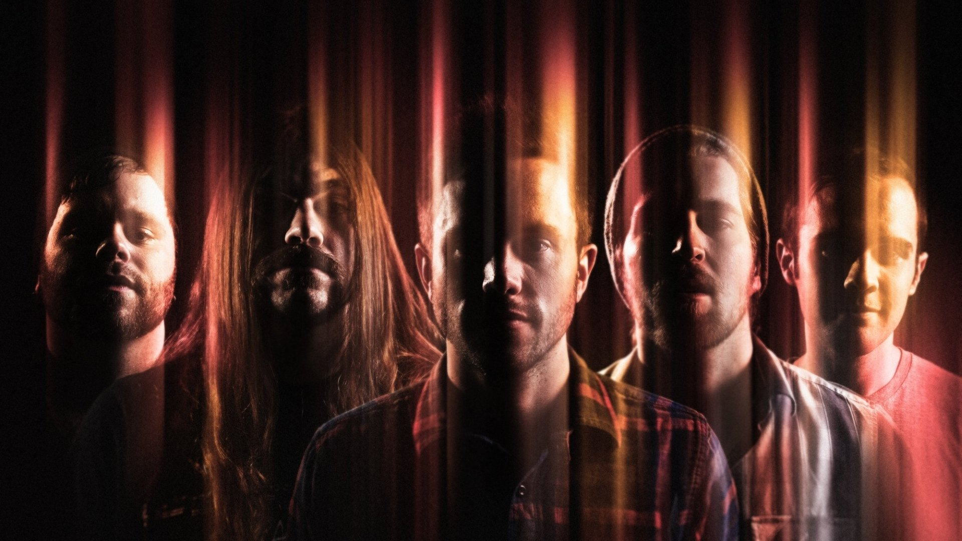 2 Between The Buried And Me Hd Wallpapers Background Images