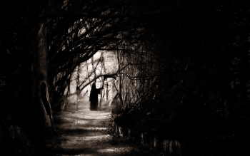 Oscuro - Grim Reaper Wallpapers and Backgrounds ID : 195234