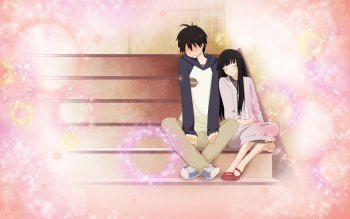 Anime - Kimi Ni Todoke Wallpapers and Backgrounds ID : 195694