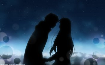 Anime - Kimi Ni Todoke Wallpapers and Backgrounds ID : 195696