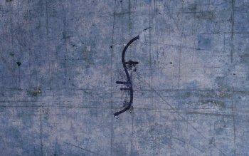 Wallpaper ID : 19576