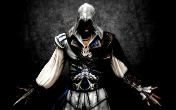 Video Game - Assassin's Creed II Wallpapers and Backgrounds ID : 195786