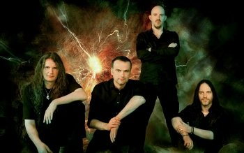 Music - Blind Guardian Wallpapers and Backgrounds ID : 195904
