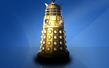 Televisieprogramma - Doctor Who Wallpapers and Backgrounds ID : 196366