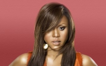 Music - Deborah Cox Wallpapers and Backgrounds ID : 196586
