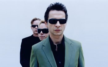 Music - Depeche Mode Wallpapers and Backgrounds ID : 196616